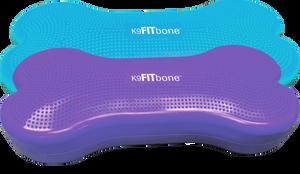 Bilde av FitPAWS® Giant K9FITbone